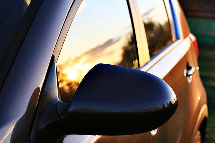 Side View Mirror Repair Edmonton Auto Glass Solutions